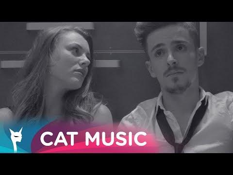 Andrei Leonte – Dragoste in haine de casa Video
