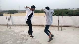 Pradeep &Anvesh renuka yellama  dj song IITH kandi