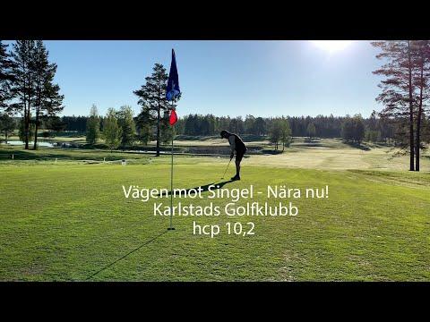 Dating site i gáivuotna kåfjord