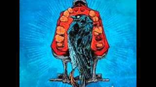 The Acacia Strain - Nightman