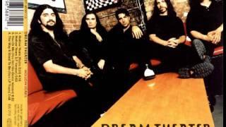 Dream Theater - Hollow Years [ Radio Edit ]