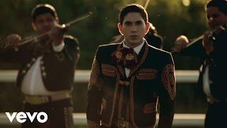 Eres Mi Necesidad (Versión Mariachi) - El Bebeto  (Video)