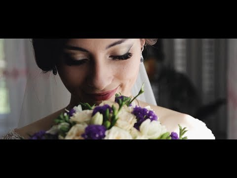 Storytellers Wedding Films, відео 1