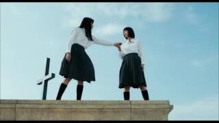 「少女」の動画