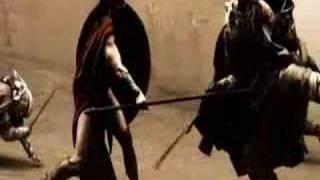 Nightwish - 10th Man Down - 300