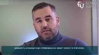 Кирило Бондаренко