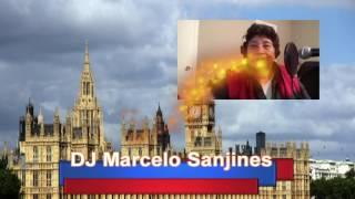 Clasicos De Bolivia Dj Marcelo Sanjines @2017