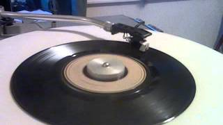 10cc -- life is a minestrone 45rpm