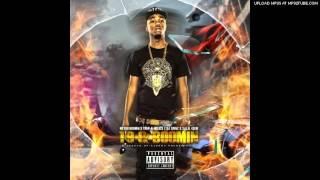Young Thug - Rich Nigga Shit (Prod. by Metro Boomin)