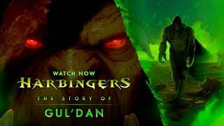 Harbingers - Gul