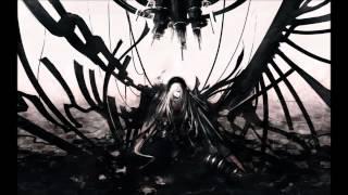Nightcore- Cynical World