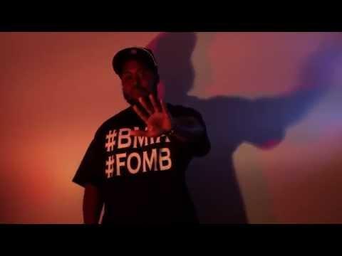 """Tbone Lucchese #BMIA """"FDB Freestyle"""""""
