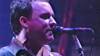 Dave Matthews Band - 01 - The Last Stop - Live 12-19-1998