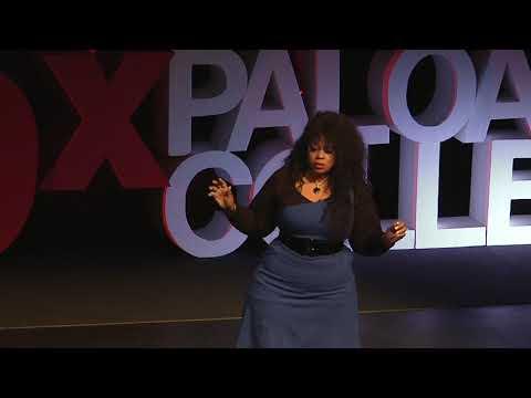 Debra Warner: Breaking the Silence of Male Trauma Survivors