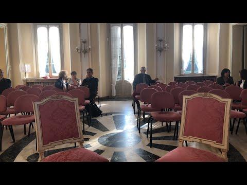 Le audizioni dei candidati al CDA Molina