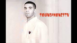 Drake - Stunt On You