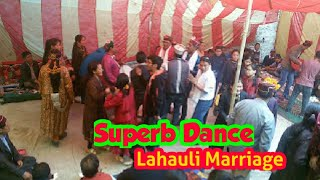 Superb Dance  VIDEO  Of  Laholi  Marriage