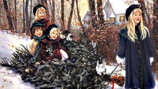 Thomas Anders - Christmas is just around the corner [HD/HQ]