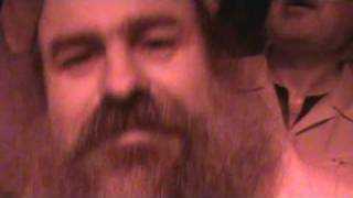 Drive By Truckers~Hell no I aint happy