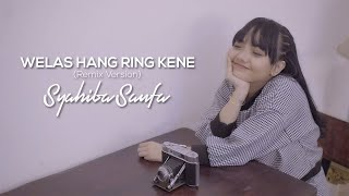 Syahiba Saufa   Welas Hang Ring Kene (Remix Version)