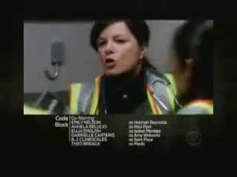 Code Black 1.11 (Preview)