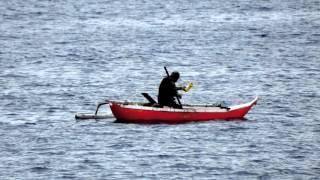 Sustainable Tuna Fishery Mitiaro 7 Minute