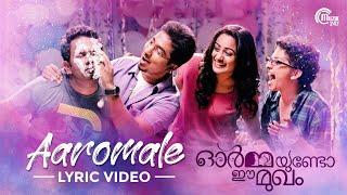 Malayalam Movie review