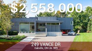 294 Vance - SOLD