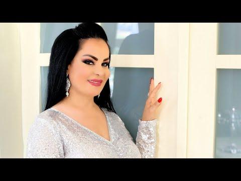 Xheza  Rema  Elizabeta  Zefi - Gru moj gru