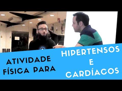 Dor de cabeça em encefalopatia hipertensiva