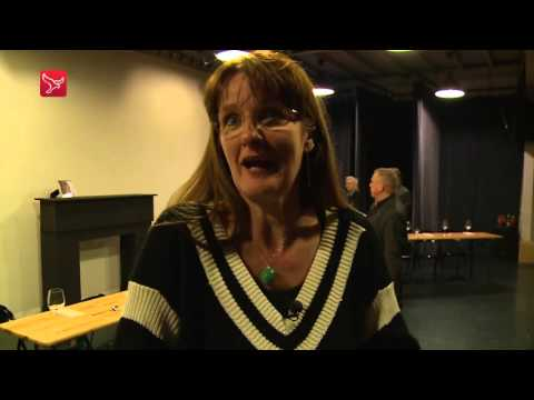 Theatergroep Droog uit Lelystad speelt jubileumstuk ook in Dronten