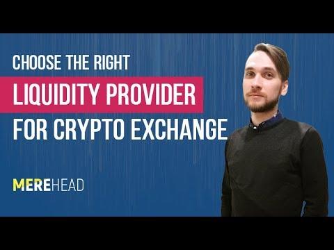 Script Di Mining Bitcoin Php Gratuito - VACUUM CENTER