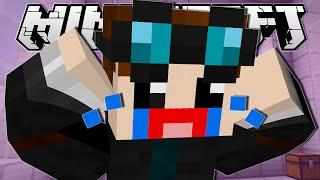 Minecraft | I WANT TO DIE!! | 30 Ways to Die Custom Map
