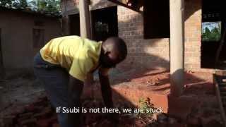 preview picture of video 'Ssubi Portrait - Enok'