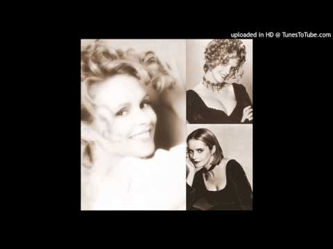 Sheena Easton - 1996 Tonight Show - My Cherie