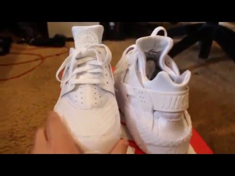 usa unboxing nike air max aliexpress 418f8 793a6