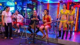 xvideos Con phố ăn chơi trác táng trụy lạc nhất ở Thái Lan