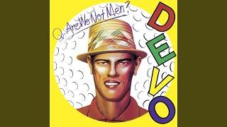Jocko Homo (2009 Remastered Version)