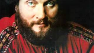 Ivan Rebroff - Song Of The Volga Boatman