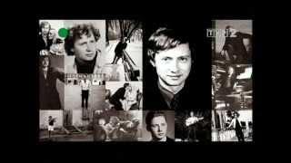 MAREK GRECHUTA - GDZIEKOLWIEK LIVE - free-music-download