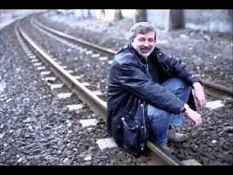 Francesco Guccini - Il testamento di un pagliaccio