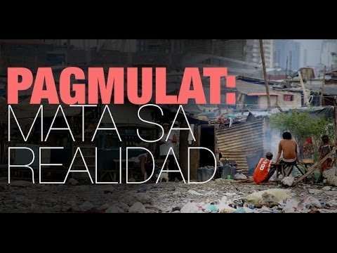 Parasito ng malay kung paano upang labanan ang mga ito
