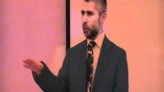 הרב זמיר כהן ב LA הרצאה שיר השירים