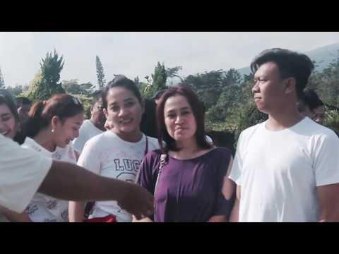 mp4 Finance Surabaya, download Finance Surabaya video klip Finance Surabaya