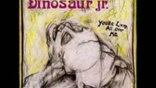 "Video thumbnail of ""Dinosaur Jr. - Just Like Heaven"""
