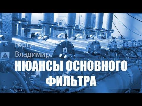 Смотреть видео по бинарным опционам