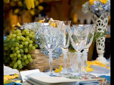 mp4 Wedding Decoration Rentals, download Wedding Decoration Rentals video klip Wedding Decoration Rentals