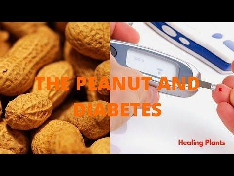 Si las semillas son útiles para los diabéticos