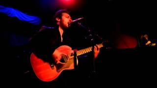 """Alex Dezen - """"Kung Fu Grip Kiss"""" - High Noon - Madison WI - 10/21/11"""