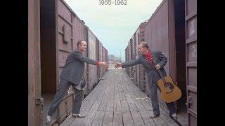 The Louvin Brothers - Alabama